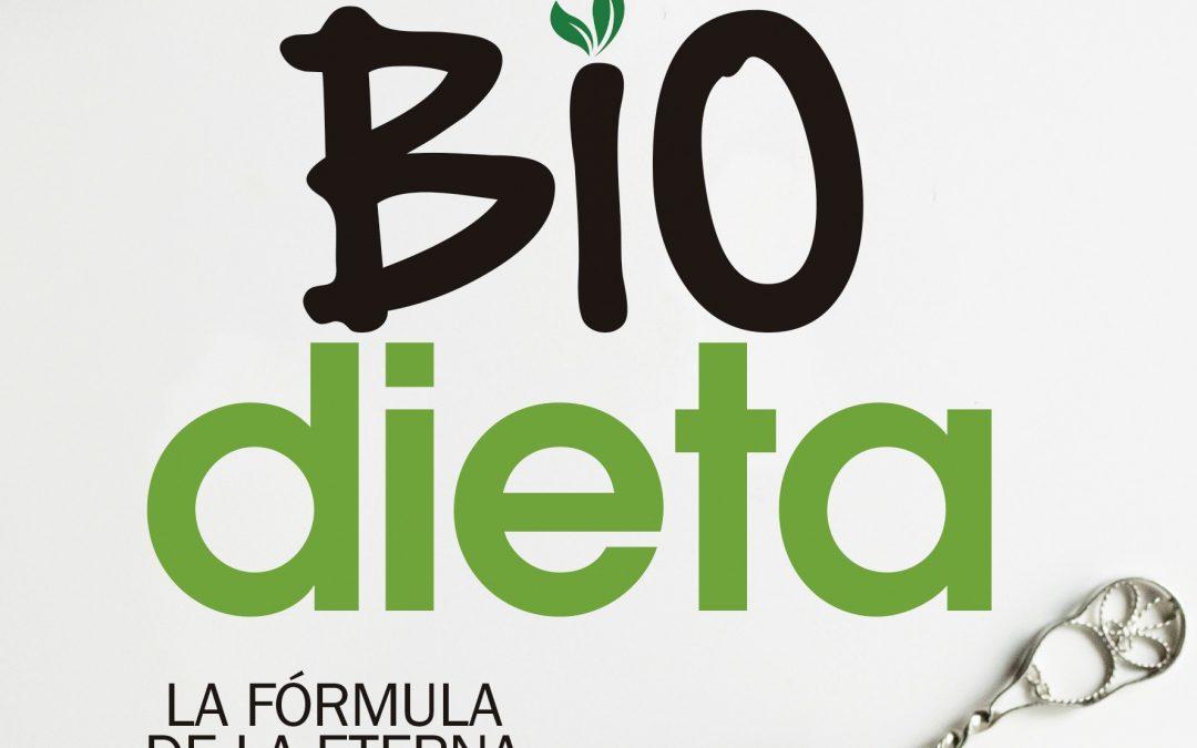La Nueva BioDieta