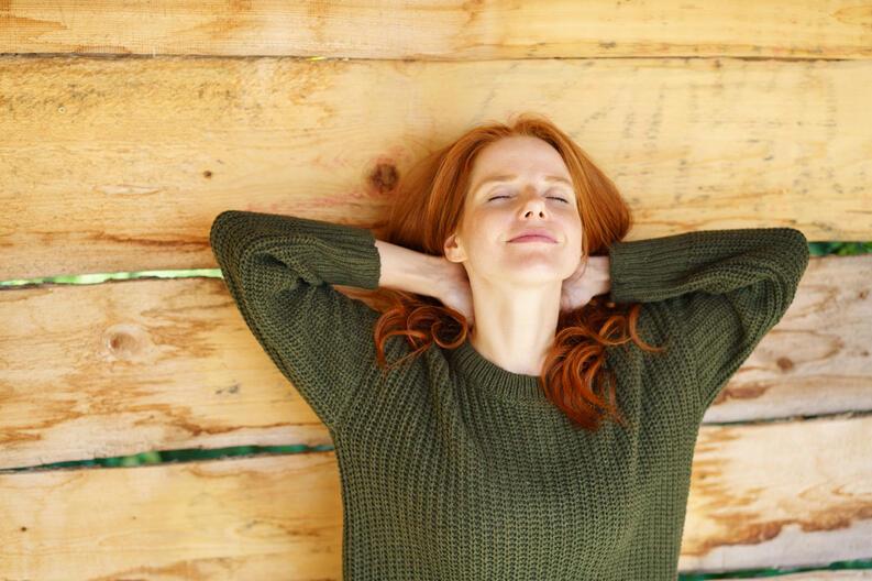 5 consejos para aliviar eficazmente los problemas de cervicales