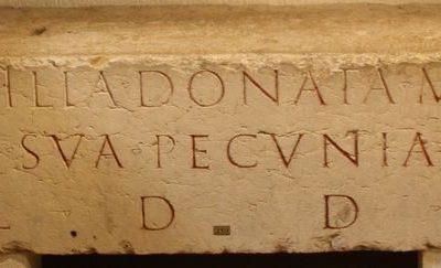 Mujeres médicas en Grecia y Roma clásicas