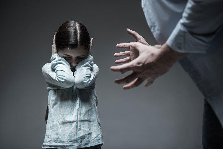 ¿Sufres maltrato psicológico?