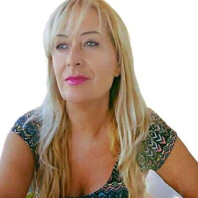 Entrevista Tessa Romero, autora del Bestseller «24 minutos en el otro lado»